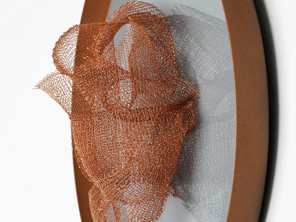 Julia Smirnova - Heart Beetle
